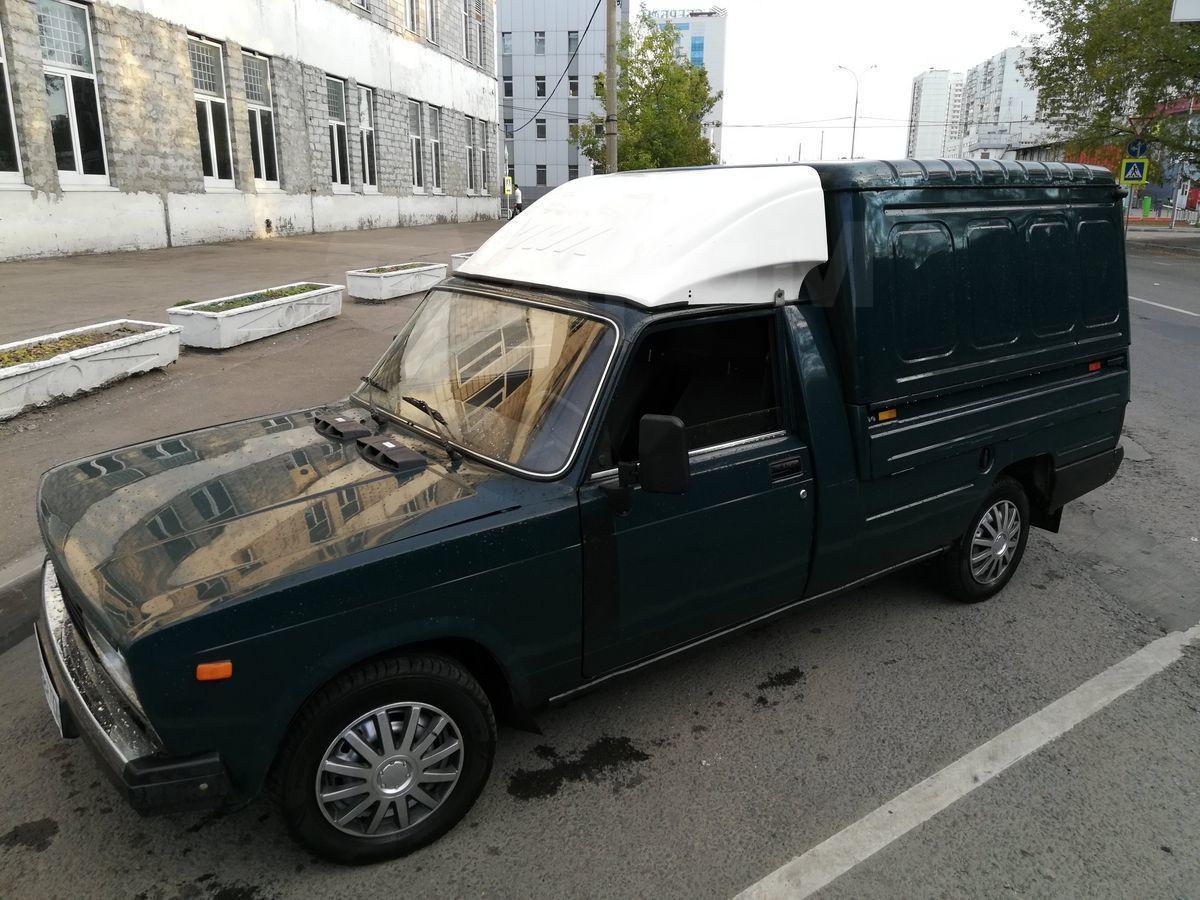 Автосалон иж москва автосалоны с пробегом москва прайс