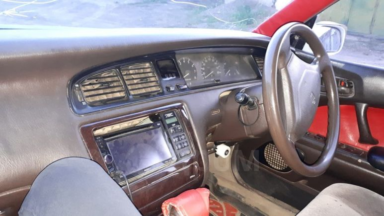 Toyota Crown, 1993 год, 60 000 руб.