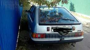 Чита Corolla 1984