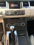 Land Rover Range Rover Sport, 2013 год, 1 900 000 руб.