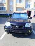 Nissan X-Trail, 2003 год, 380 000 руб.