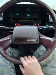 Toyota Chaser, 1986 год, 30 000 руб.