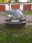 Mazda Mazda6, 2005 год, 340 000 руб.