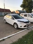 Ford Ford, 2013 год, 550 000 руб.