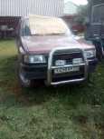 Opel Frontera, 1994 год, 149 000 руб.