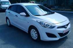 Волгоград Hyundai i30 2014