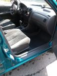 Mazda 323, 2001 год, 220 000 руб.