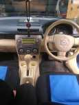 Mazda Demio, 2003 год, 300 000 руб.