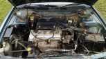 Nissan Avenir, 1997 год, 110 000 руб.