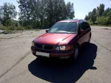 Toyota Vista Ardeo, 2000 г., Иркутск