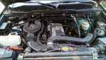 Nissan Terrano, 1998 год, 155 000 руб.