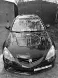 Acura RSX, 2002 год, 450 000 руб.