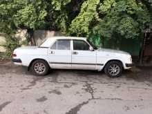 ГАЗ 3110 Волга, 1999 г., Краснодар