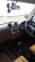 Mitsubishi Pajero Mini, 2010 год, 435 000 руб.