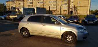 Иркутск Allex 2006