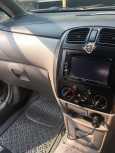 Mazda Premacy, 2001 год, 320 000 руб.