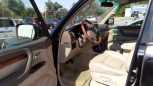 Lexus LX470, 2003 год, 1 450 000 руб.