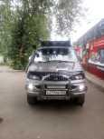 Hyundai Starex, 2000 год, 499 999 руб.