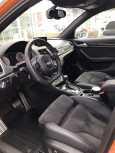 Audi RS Q3, 2014 год, 1 775 000 руб.