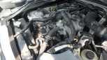 Nissan Vanette, 2012 год, 685 000 руб.