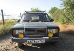 Ростов-на-Дону 2104 2009
