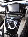 Toyota Prius, 2010 год, 1 100 000 руб.