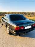 BMW 7-Series, 1988 год, 210 000 руб.