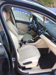 BMW 2-Series Active Tourer, 2017 год, 1 475 000 руб.