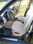 BMW X3, 2005 год, 620 000 руб.