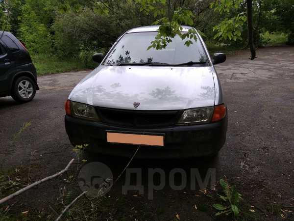 Nissan Wingroad, 2000 год, 90 000 руб.