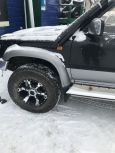 Toyota Hilux Pick Up, 1995 год, 550 000 руб.