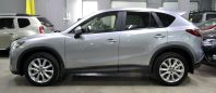 Mazda CX-5, 2013 год, 1 289 000 руб.