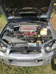 Subaru Impreza WRX STI, 2004 год, 560 000 руб.
