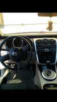 Mazda CX-7, 2006 год, 420 000 руб.