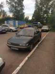 Mitsubishi Mirage, 1989 год, 40 000 руб.