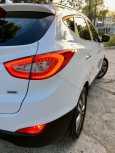 Hyundai ix35, 2015 год, 1 360 000 руб.