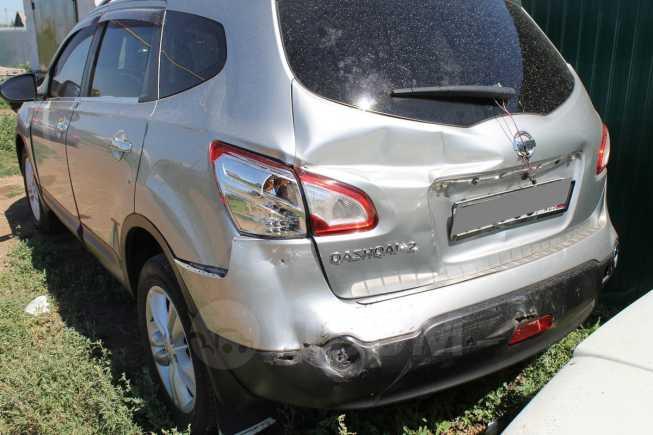 Nissan Qashqai+2, 2013 год, 450 000 руб.