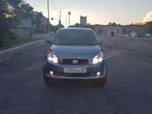 Toyota Rush, 2007 г., Хабаровск