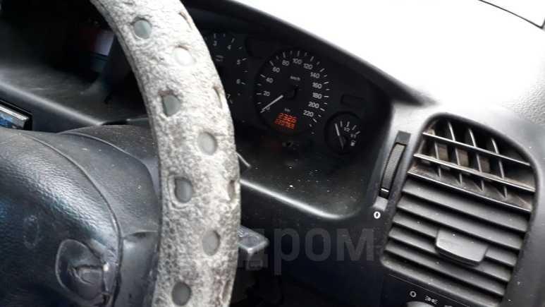 Subaru Traviq, 2002 год, 225 000 руб.