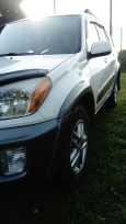 Toyota RAV4, 2003 год, 525 000 руб.