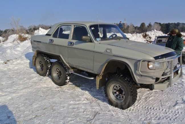 Прочие авто Самособранные, 2015 год, 150 000 руб.