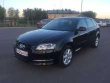 Audi A3, 2012 г., Омск