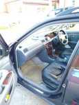 Toyota Mark II Wagon Qualis, 1997 год, 240 000 руб.
