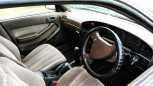 Toyota Camry, 1995 год, 99 999 руб.
