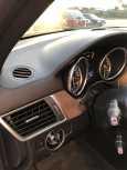 Mercedes-Benz M-Class, 2014 год, 2 690 000 руб.