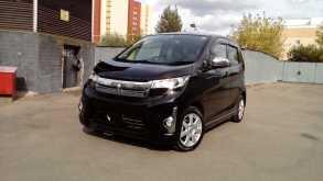 Москва ek Custom 2013