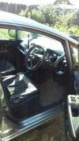 Honda Fit, 2010 год, 450 000 руб.
