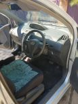 Toyota Vitz, 2005 год, 345 000 руб.