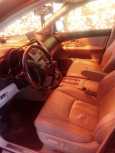 Lexus RX300, 2003 год, 750 000 руб.