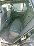 BMW X5, 2008 год, 1 490 000 руб.